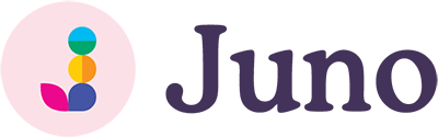Juno Careers